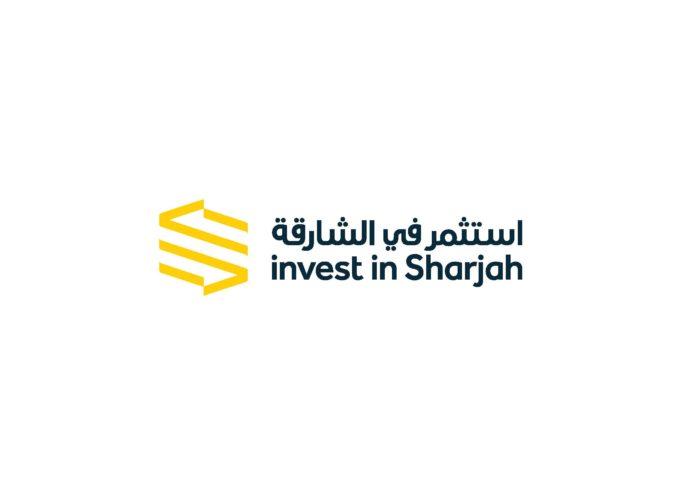 invest-in-sharjah-logo