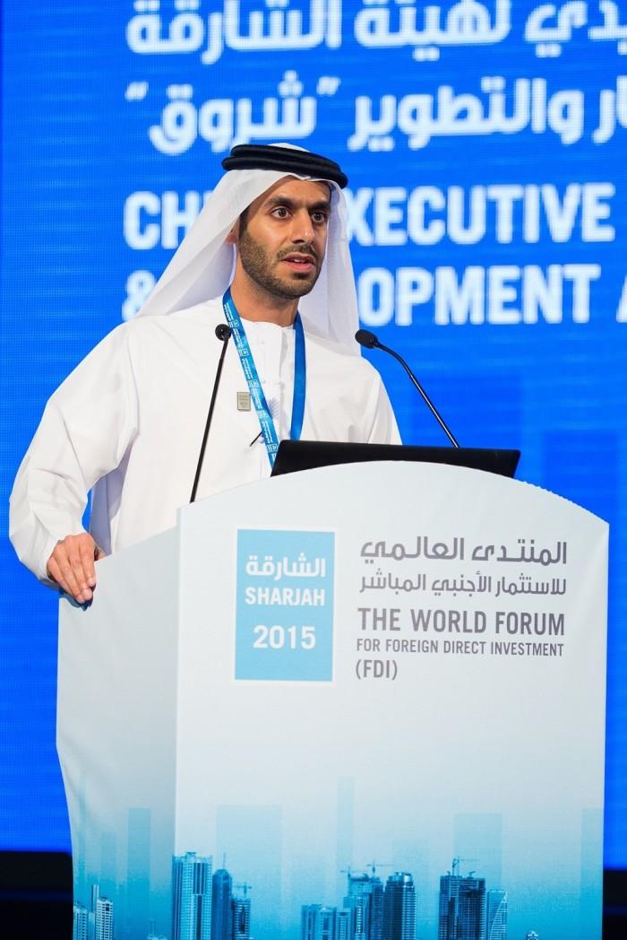 Marwan Al Sarkal