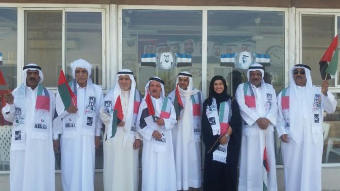 Heart of Sharjah (1)