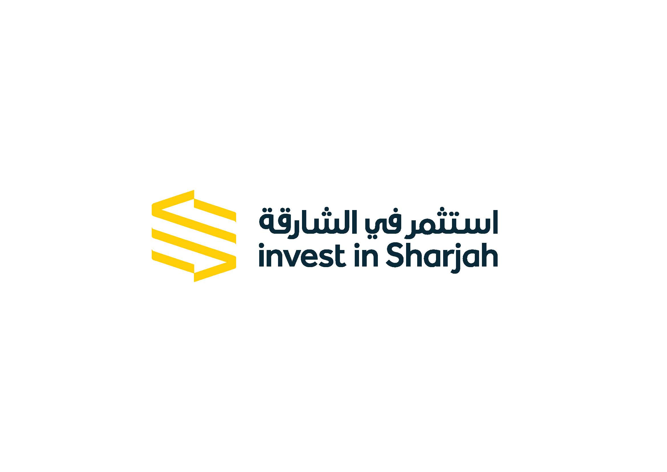 invest-in-sharjah-logo