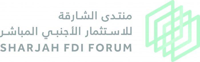 FDI-logo_v2-DIgital
