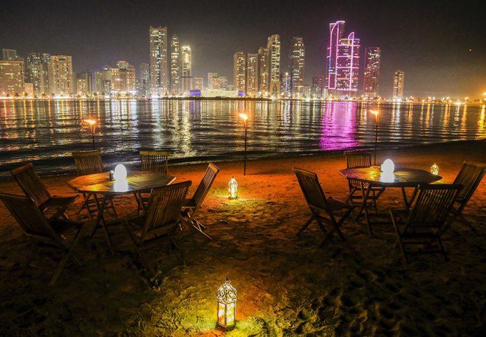 al-noor-island-new-year-eve-2