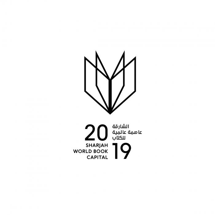 8- SWBC Logo