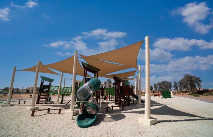 Kshisha Park3